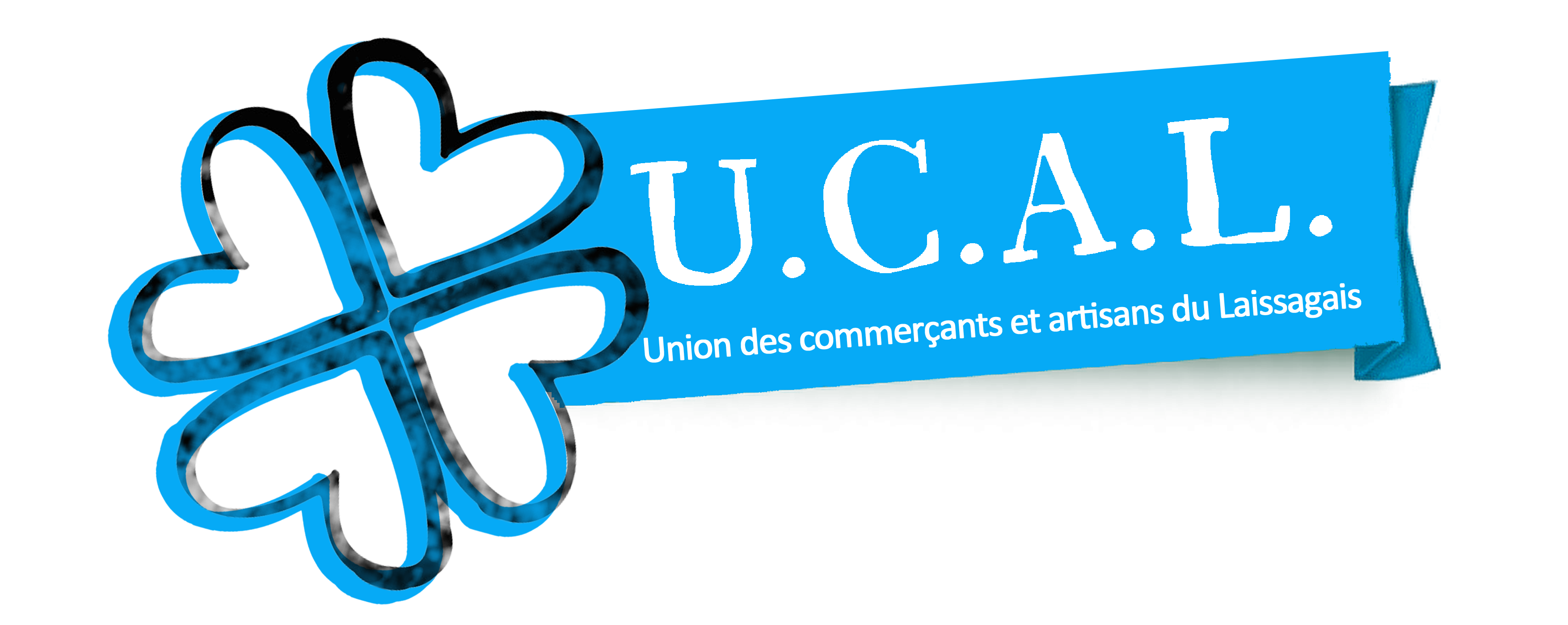 Union des Commerçants et Artisans du Laissagais
