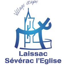 Laissac-Sévérac-lEglise