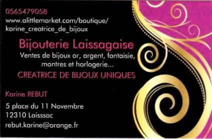 bijouterie-laissagaise__o322xo