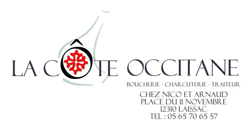 La-Côte-Occitane