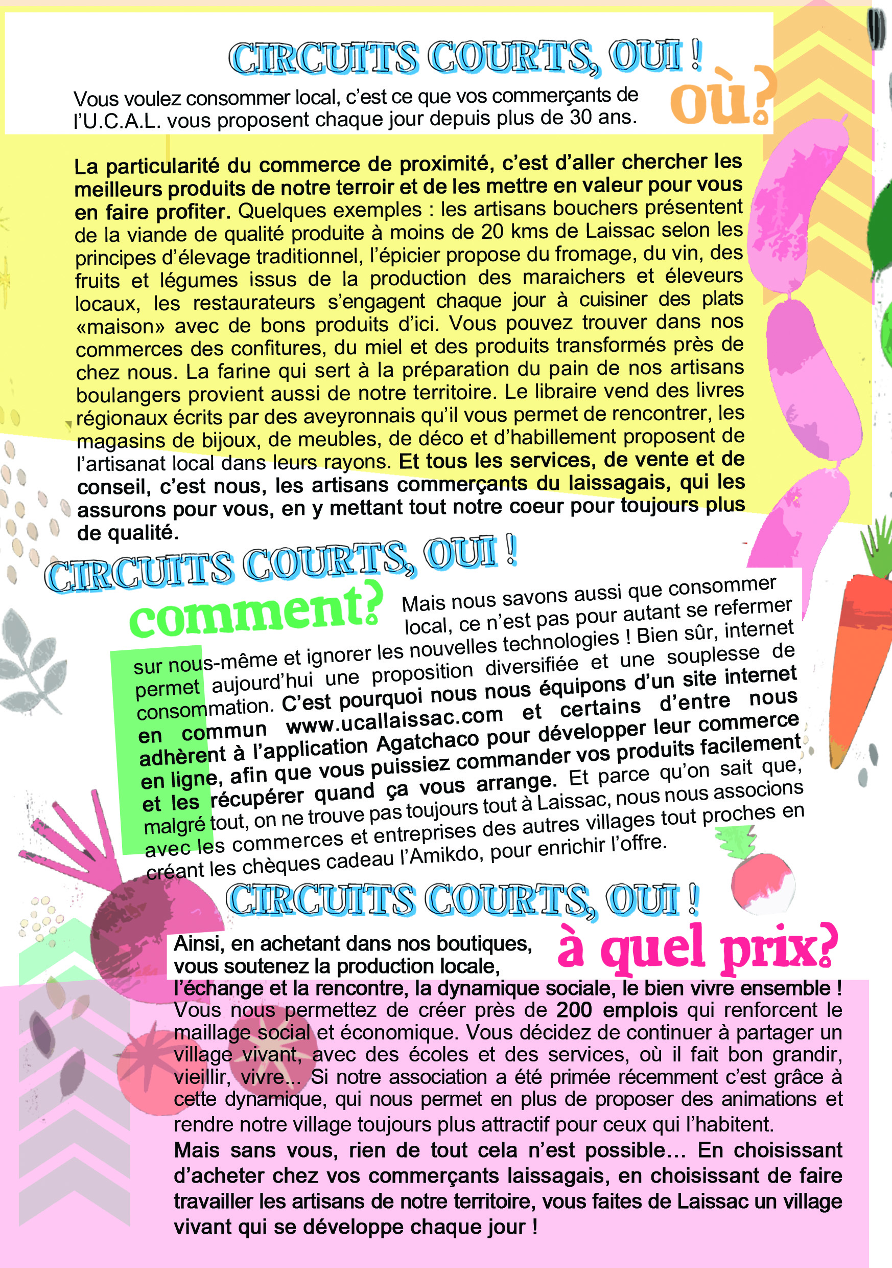 UCAL local_flyer_VERSO1