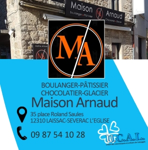 https://www.maison-arnaud.fr/